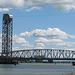 Rio Vista Bridge Sacramento River (2072)