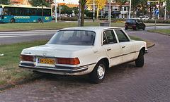 1979 Mercedes-Benz 280 SE