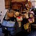 Rome Honeymoon Fuji XE-1 Baskets 2