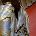 Rome Honeymoon Fuji XE-1 Vatican Museums Hercules Bronze 1