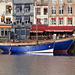 Alter Hafen Honfleur