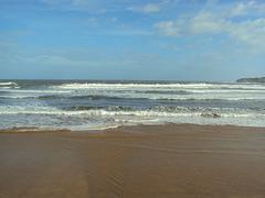 Playa de San Lorenzo (02)