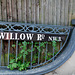 Willow Rd NW3