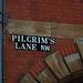 Pilgrim's Lane NW
