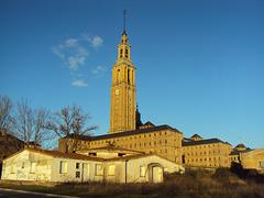 Universidad Laboral de Gijón (04)