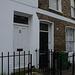 Winscombe Street