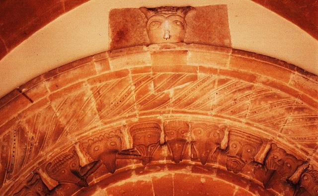 siddington church