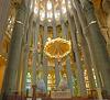 Spain - Barcelona, Sagrada Família