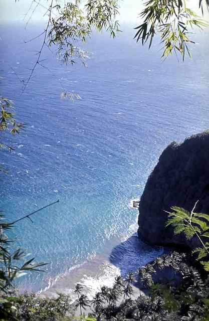 La Martinique #5