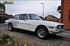 1974 Triumph Stag - PUF 520M