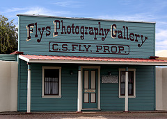 Flys Photography Gallery