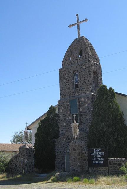 Hachita, NM 2737a