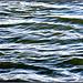 Wasser 009