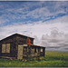 Rancher's cabin - GNP