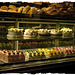 patisserie chinoise
