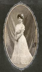 Ada May Grimshaw 1902