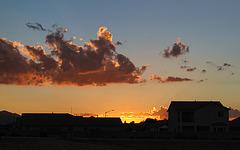 Western Sundown