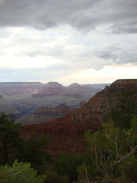 grand canyon 347