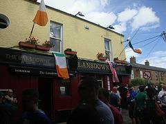 Ireland 012