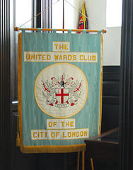 United Wards Club