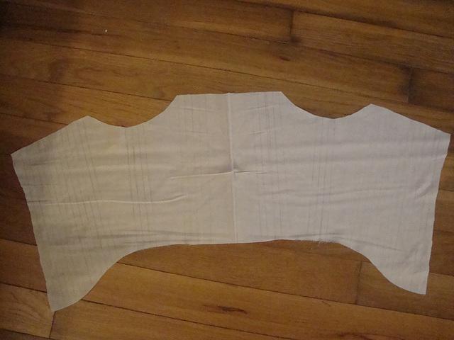 tudor gown 002