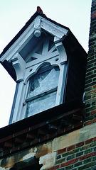st.bartholomew, dalston lane, hackney, london