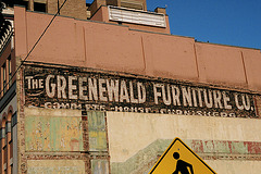 Greenewald Furniture C.