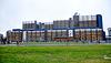 Leiden University Medical Centre