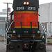 BNSF 2313