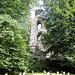 Bismarck Tower: Aachen