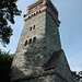 Bismarck Tower: Remscheid