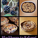 Himalayan Blackberry: Berry to Bakery!