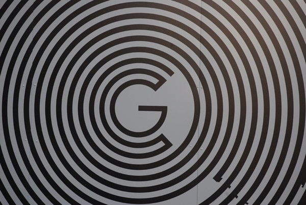 G concentric