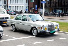 Mercedes-Benz 280 SE 3.5