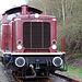 Diesel engine 212 007-9