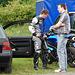 A weekend in the Eifel (Germany): Nordschleife of the Nürburgring