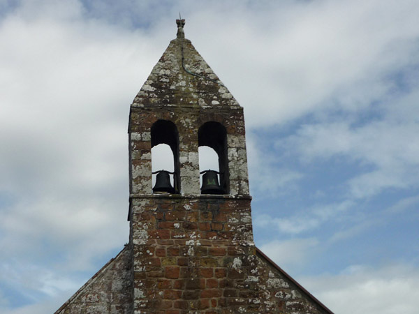 Bowness bells