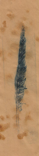 feather dry-point 03