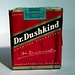 Old products: Dr. Dushkind's Cigarettes