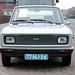 1976 Fiat 128 1300 CL