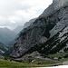 Holiday day 2: Climbing the Stelvio Pass