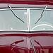 Oldtimer day in Emmen: windscreen wipers