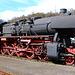 Engine 053 075-8