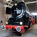 Engine 01 008