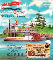 Namakagon_Queen_brochure