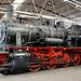 Engine 55 3345