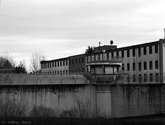 JVA Celle / Celle Jail