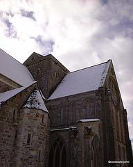 Medieval Scotland