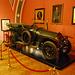 Heeresgeschichtliches Museum – The car that started the First World War