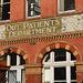 Out Patients Department